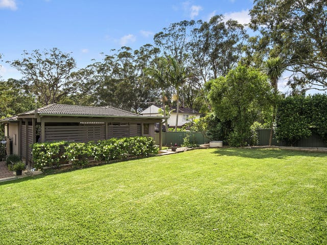 36 The Comenarra Parkway, Thornleigh, NSW 2120