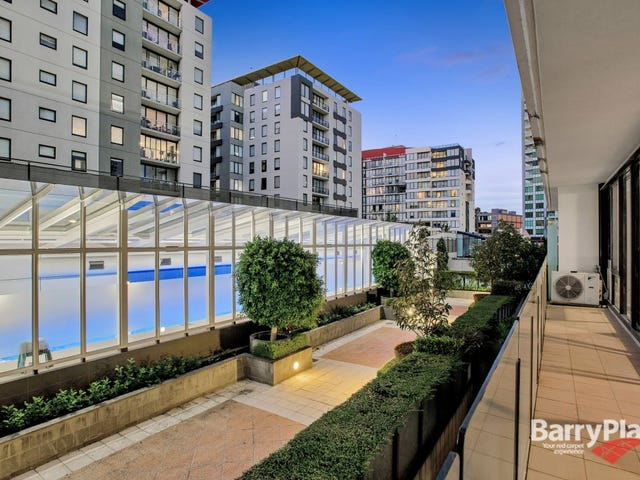 313/38 Bank Street, South Melbourne, Vic 3205