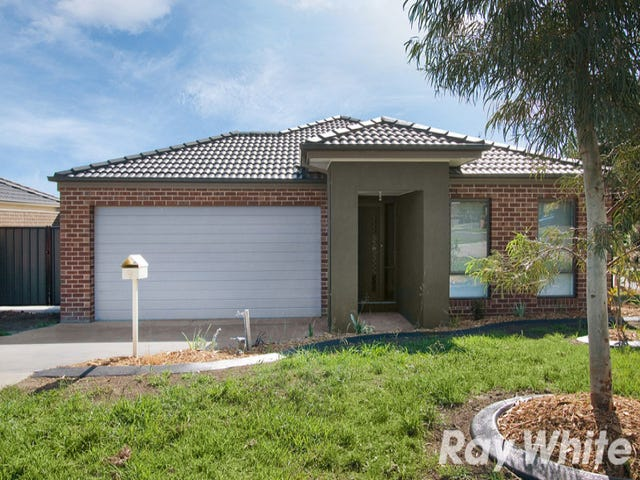 9 Bay Vista, Pakenham, Vic 3810