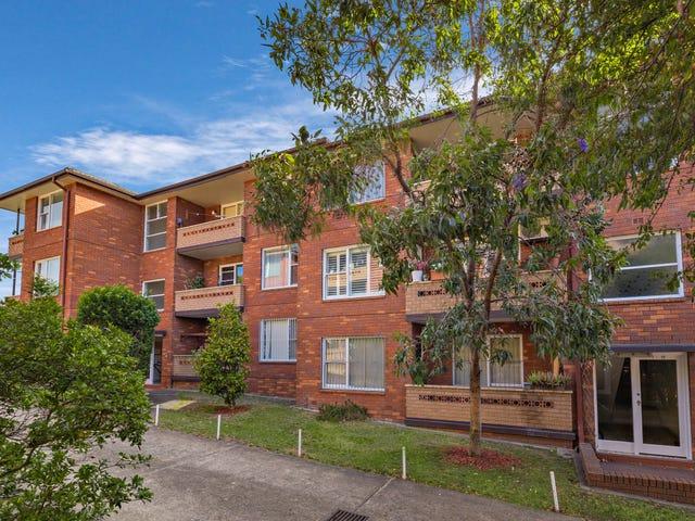 9/50 Albert Street, Belmore, NSW 2192