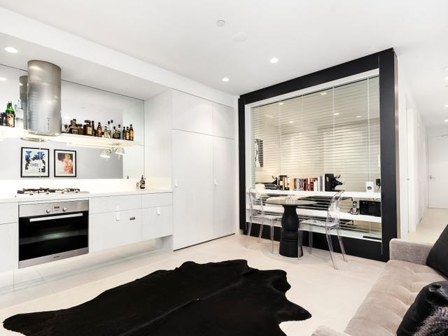 1407/ 12-14 Claremont Street, South Yarra, Vic 3141