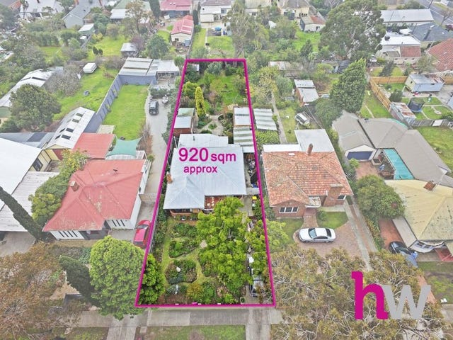 146 Church Street, Hamlyn Heights, Vic 3215