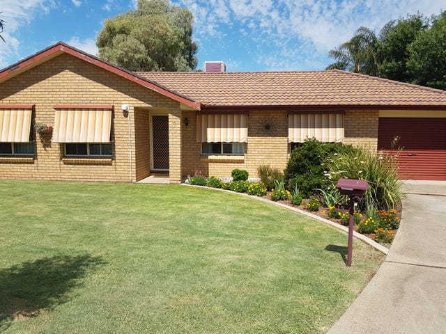 15 Baxter Place, Tamworth, NSW 2340