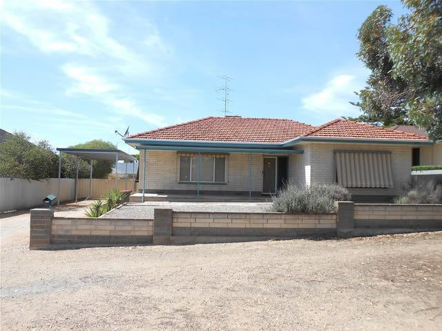 26 Berryman Avenue, Mannum, SA 5238