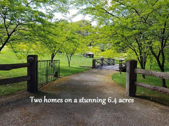 56-58 Edinburgh Road, Montrose, Vic 3765