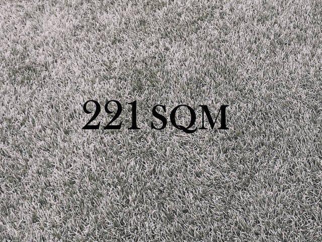 Lot 1116 Moroak Crescent, Clyde North, Vic 3978