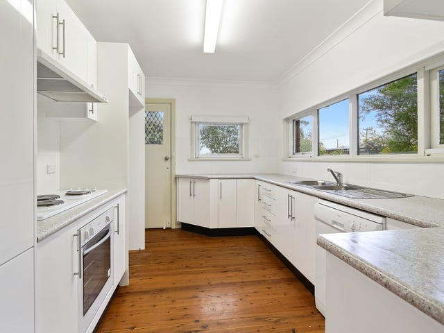 95 Ashworth Avenue, Belrose, NSW 2085