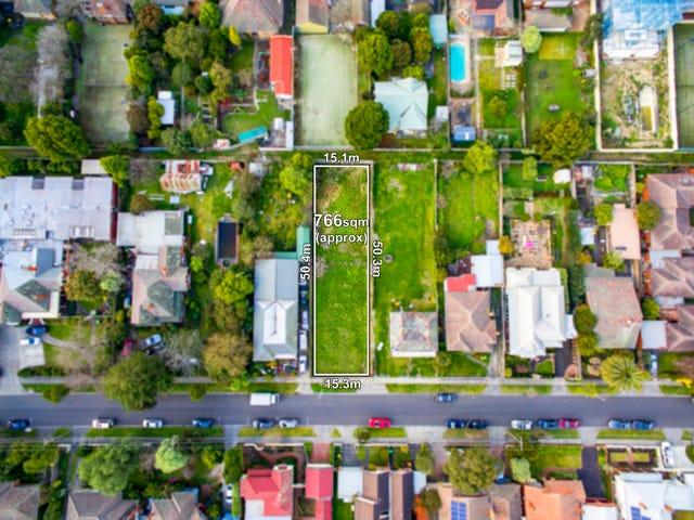 24 Kangerong Road, Box Hill, Vic 3128