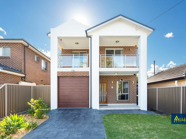 274 The River Road, Revesby, NSW 2212