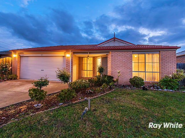 37 Kulkami Way, Cranbourne West, Vic 3977