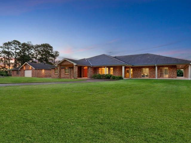 17-19 Hemers Road, Dural, NSW 2158