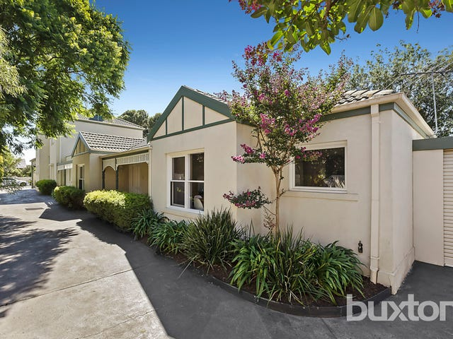 2/16 View Street, Highett, Vic 3190
