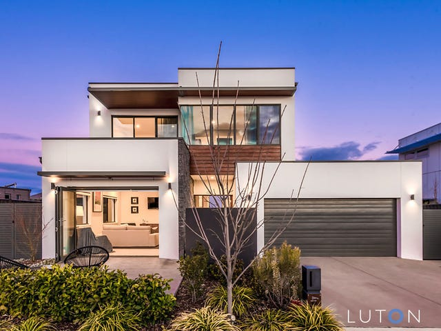 60 Harold White Avenue, Coombs, ACT 2611
