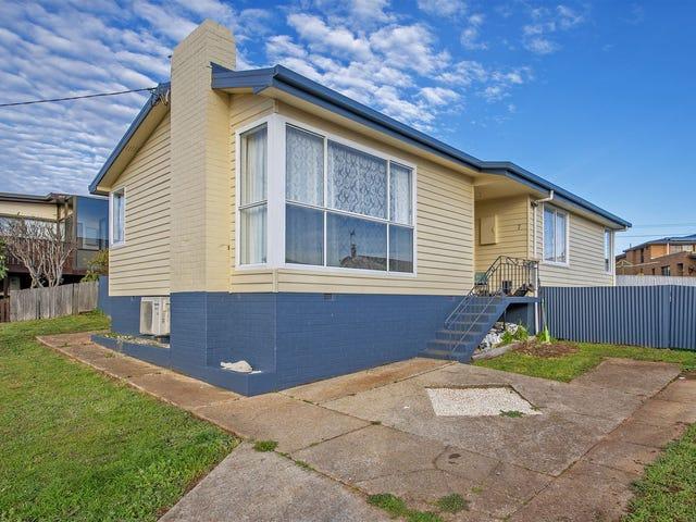 7 Bennett Street, Acton, Tas 7320