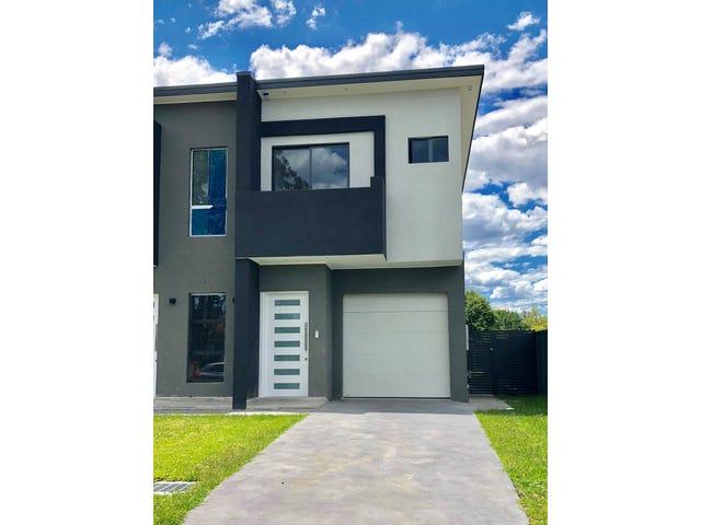 29 Duke Street, Canley Heights, NSW 2166