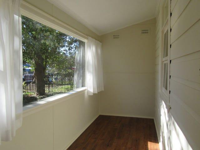 57 Megalong St, Katoomba, NSW 2780
