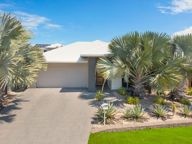 30 Covey Court, Burdell, Qld 4818
