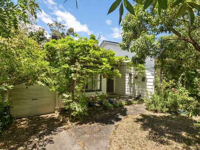 1415 Geelong Rd, Mount Clear, Vic 3350