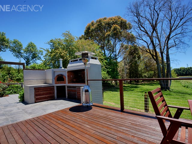 463 Canobolas Road, Orange, NSW 2800
