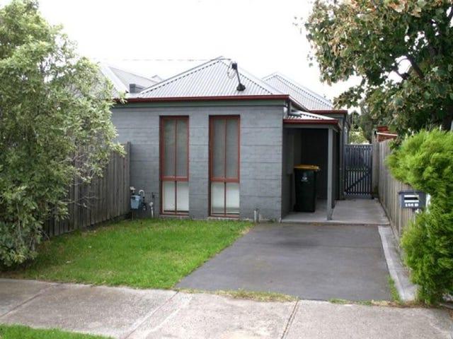 166B Morris Street, Sunshine, Vic 3020