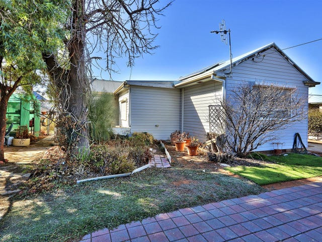 10 Norfolk Avenue, Broken Hill, NSW 2880