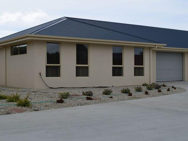 Unit 2/29 Freestone Crescent, Fossil Bluff, Wynyard, Tas 7325