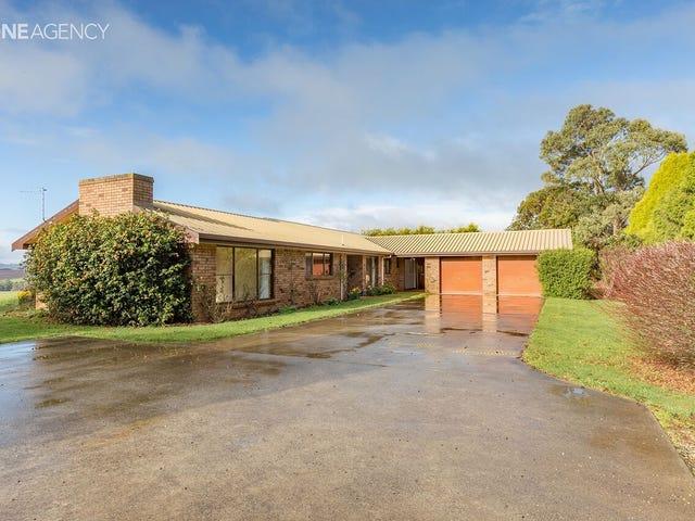 306 Village Lane, Somerset, Tas 7322