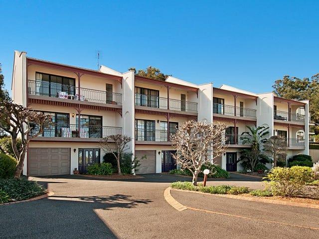 5/4 Broadview Ave, Gosford, NSW 2250