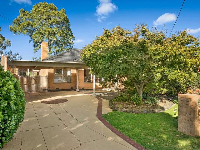 20 Kingswood Drive, Dingley Village, Vic 3172