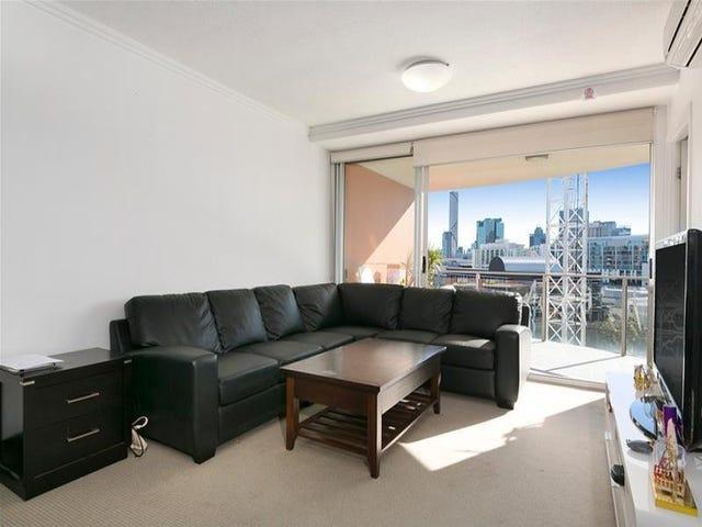 102/62 Cordelia Street, South Brisbane, Qld 4101