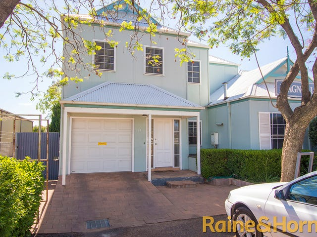 73 Wheelers Lane, Dubbo, NSW 2830
