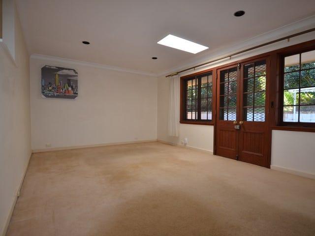 14A Sluman Street, Denistone West, NSW 2114
