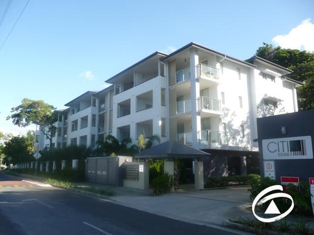 5/9-15 McLean Street, Cairns North, Qld 4870