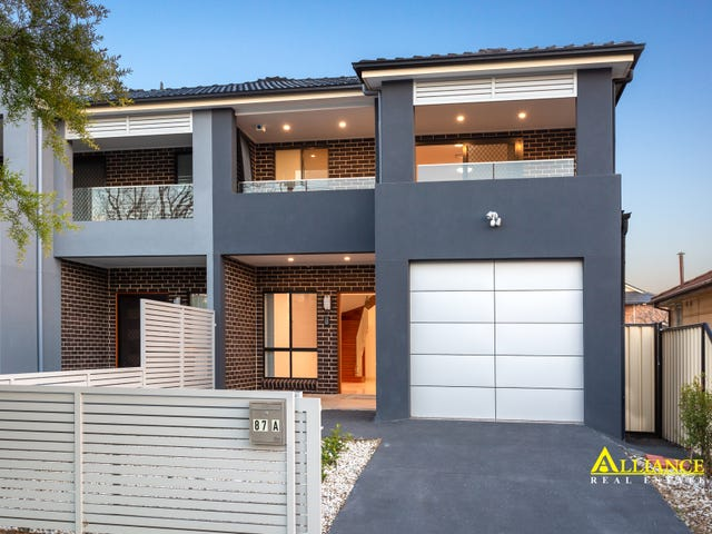 87a Alma Road, Padstow, NSW 2211