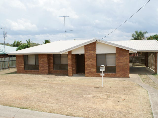 16 Lakeview Drive, Gatton, Qld 4343
