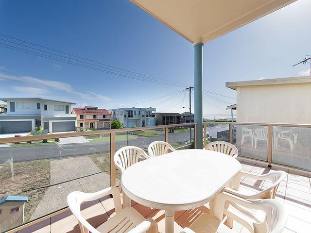 1/40 Ocean Avenue, Anna Bay, NSW 2316