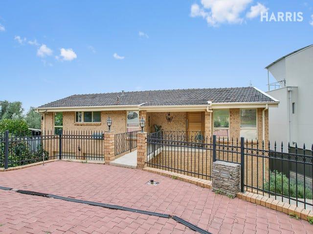 12 Ellerslie Drive, Rostrevor, SA 5073