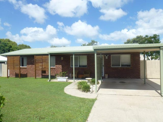 31 Mansfield Drive, Beaconsfield, Qld 4740