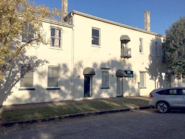 1/67 Bank Street, Molong, NSW 2866