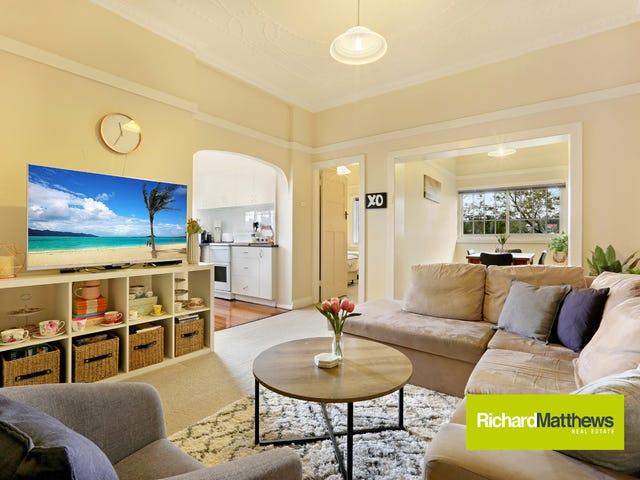 6/2 Croydon Avenue, Croydon, NSW 2132