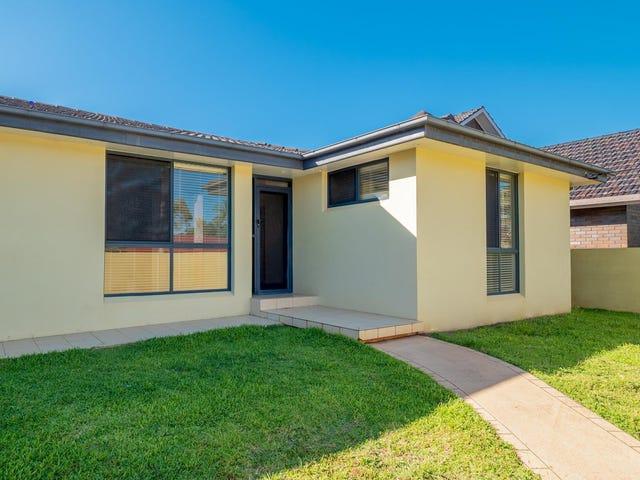 8 Kadina Crescent, Port Macquarie, NSW 2444