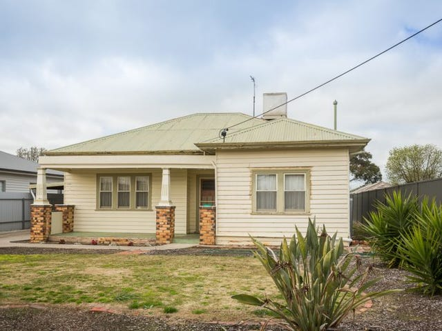 15 Rose Street, Horsham, Vic 3400