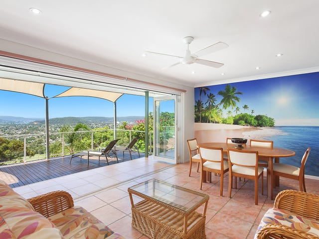 44 The Rampart, Umina Beach, NSW 2257