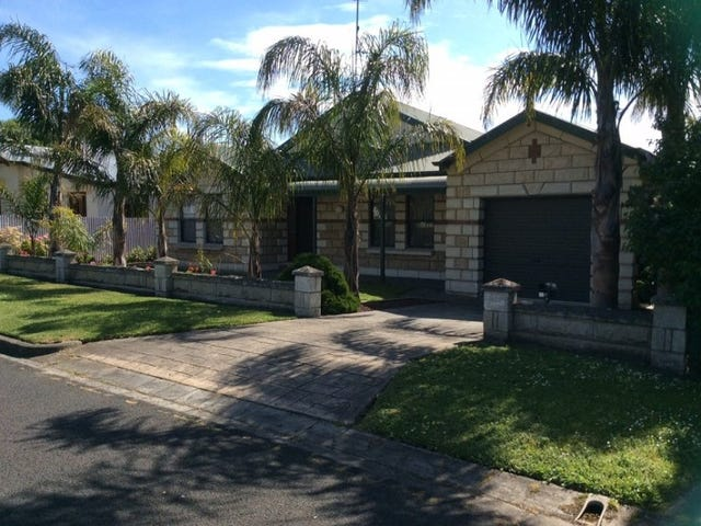 24A Reginald Street, Mount Gambier, SA 5290
