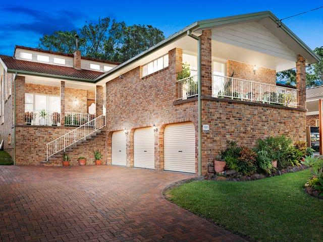 8 Jacqueline Avenue, Gorokan, NSW 2263