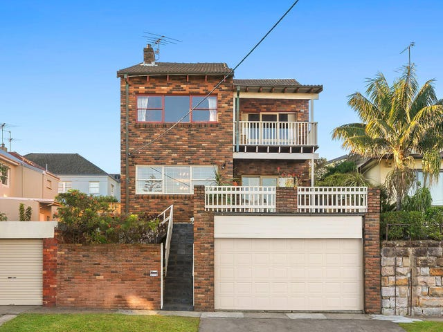 2 Liguria Street, South Coogee, NSW 2034
