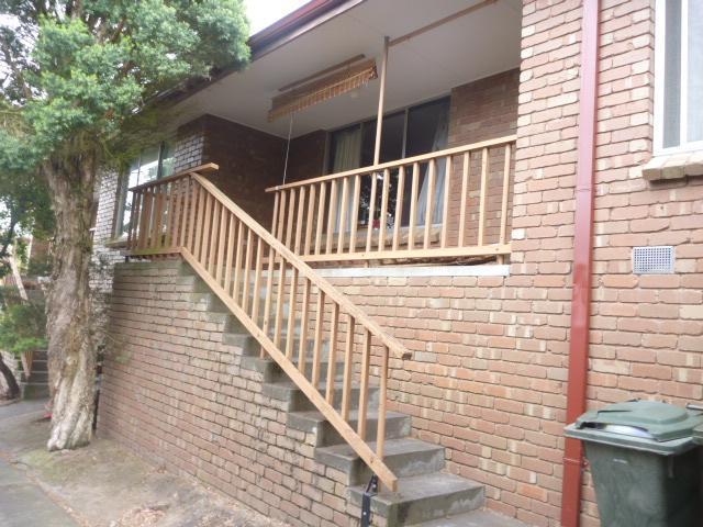 2/16 Aquila Court, Ballarat North, Vic 3350