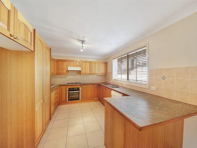 2A MASON STREET, Thirlmere, NSW 2572