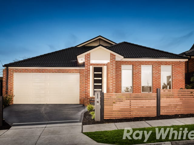 23a Gertonia Avenue, Boronia, Vic 3155