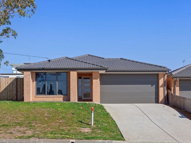 50 Parrakoola Drive, Clifton Springs, Vic 3222